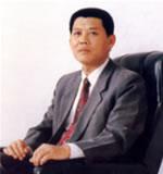 诸城外贸董事长王金友
