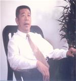 福成五丰董事长李福成