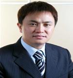 金忠食品董事长刘翔