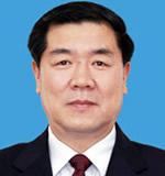 发展改革委主任何立峰