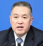 市场监督管理总局局长张茅
