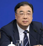 卫生健康委员会主任马晓伟